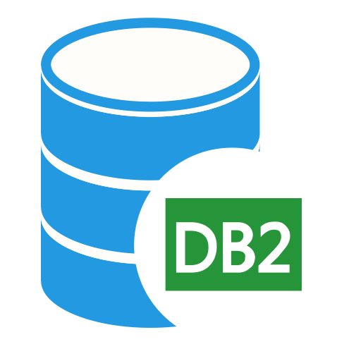 db2connect.pic